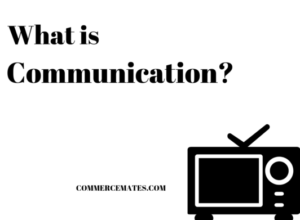 What is Communication? Principles, Process , Importance , Barriers